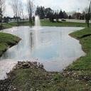 basin 1